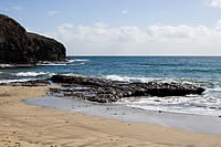 Lanzarote Travel Guide