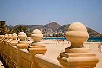 Alicante Travel Guide
