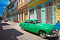 Havana Travel Guide