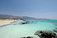 Flights to Crete