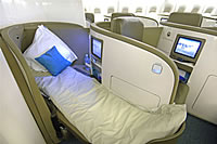 first-class-bed.jpg