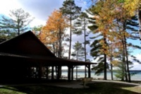 Michigan A Top Spot for Autumnal Retreats