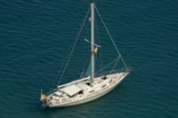 Croatia and Lanzarote Top Yacht Charter Destinations
