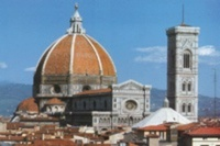 Florence ideal for gastronomic adventures