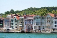 Flights to turkey and airports in turkey book at just for Anatolia mediterranean cuisine orlando