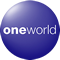 Finnair is a OneWorld Member