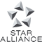 Nippon Airways is a Star Alliance Member